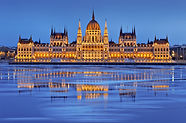 When you need our transport services wherever you go like vienna to budapest, vienna to prague, prague to vienna, vienna to paris, vienna to munich, vienna to brno, vienna to milan, vienna to venice, vienna to zagreb, vienna to frankfurt, budapest to vienna, brno to vienna, munich vienna, vienna to budapest day trip, budapest to wien, paris to vienna, prague vienna budapest, frankfurt to vienna, milan to vienna, zagreb to vienna, prague vienna budapest itinerary, prague vienna budapest itinerary 7 days, budapest to vienna airport, travel from prague to vienna, prague and vienna, travel from budapest to vienna, best time to visit prague vienna and budapest, travel from vienna to prague, wien to budapest, milan vienna, from vienna to munich, day trips from prague to vienna, budapest to vienna day trip, prague to vienna by car, vienna airport to prague, best way to travel from prague to vienna, budapest airport to vienna, vienna to prague day trip, wien to prague, vienna to prague by car, budapest full day trip from vienna, venice vienna, vienna salzburg prague budapest itinerary, from paris to vienna, budapest to vienna by car, prague to vienna airport, regiojet vienna to prague, from vienna to paris, driving from prague to vienna, prague wien, praha vienna, prague to vienna cheapest way, budapest bratislava vienna, from vienna to venice, best way to travel from budapest to vienna, best way to get from prague to vienna, best way to travel from vienna to prague, driving from vienna to prague, travel vienna to budapest, from milan to vienna, from venice to vienna, best way to get from vienna to budapest, transport from prague to vienna, from vienna to zagreb, wien to paris, from vienna to milan, vienna austria to budapest hungary, munich to wien, best way to get from vienna to prague, getting from prague to vienna, prague to vienna day trip by train, munchen vienna, getting from vienna to budapest, side trip to vienna from budapest, budapest bratislava vienna prague, flixbus munich to vienna, best time to go to prague budapest and vienna, vienna and budapest trip, angelo by vienna house munich westpark, vienna house easy munich, night train venice to vienna, vienna praha, milano to vienna, munich prague vienna budapest itinerary, prague and vienna in a week, getting from vienna to prague, vienna to milano, budapest and vienna holidays, vienna house munich, best time to visit vienna and prague, transportation from budapest to vienna, vienna munchen, from vienna to frankfurt, prague vienna budapest 7 days, trip to prague and vienna, munich prague vienna budapest, munich germany to vienna austria, from brno to vienna, munich vienna prague, driving time from vienna to budapest, transportation from vienna to budapest, vienna to prague cheapest way, budapest vienna transfer, prague vienna budapest itinerary 8 days, transportation from vienna to prague, trip to prague vienna and budapest, prague budapest vienna salzburg, best day trip from prague to vienna, vienna austria to venice Italy, vienna to prague airport, vienna to brno day trip, travel from vienna to munich, angelo by vienna house munich, taxi from budapest to vienna, travel between prague and vienna, private transfer from prague to vienna, vienna austria to paris france, taxi from prague to vienna, prague vienna salzburg, best way to travel from venice to vienna, budapest prague vienna trip, tours from budapest to vienna, vienna prague berlin, munich to salzburg to vienna, vienna to prague by car time, best way from prague to vienna, munich vienna budapest, travel from vienna to venice, transfer from vienna to prague, prague vienna trip, vienna to budapest cycle route, prague budapest vienna croatia, trip from prague to vienna, vienna to budapest private transfer, prague to vienna transfer, 10 days budapest vienna prague