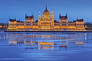 #myeutaxi provides fixed and low price #PrivateTaxiService #TransportationBetweenEuropeanCities #DoortoDoorService  #AirportTransfers #PrivateTaxiService #AlpineVanTaxi #MinibusTaxi #HotelTransfers #LongDistanceTaxiService  #DriverHire #CheapTransportationInEuropeanUnion, taxi from vienna to budapest, from budapest to vienna airport, transfer from budapest to vienna, transfer vienna to bratislava, budapest to vienna taxi, bratislava to vienna taxi cost, book taxi vienna airport, vienna airport to budapest airport, budapest airport to vienna airport