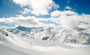 Val Thorens mountain.jpg