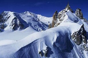 Chamonix Mont-Blanc.jpg