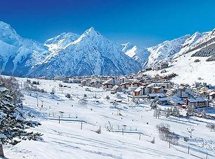 Les Deux Alpes.jpg