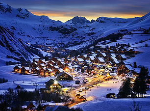 French-Alps_Arêches-Beaufort.jpg