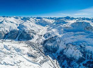 Val d'Isère.jpg