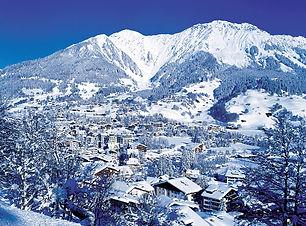Davos mountain.jpg