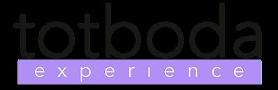 Logototboda_Negro.png