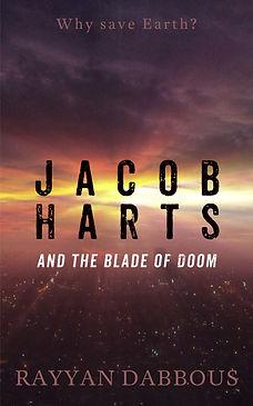 Jacob Harts - High Resolution.jpg