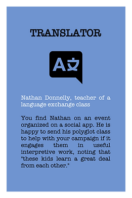 translator.png