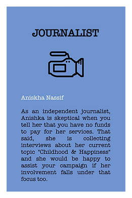 journalist.png