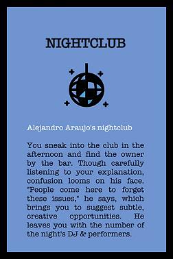 nightclub.png