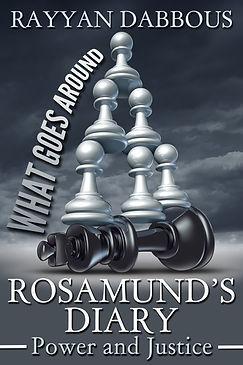 ROSAMUND'S DIARY COMPLETED DESIGN.jpg
