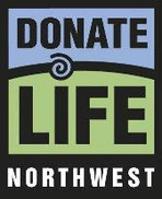 LOGO - Donate.Life.jpg
