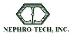 LOGO - Nephro-Tech - hi res.jpg