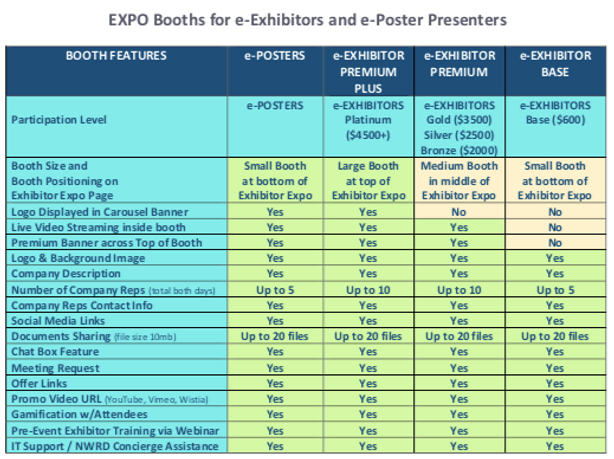Screen Shot EXHIBITOR BOOTHS.png