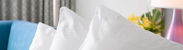 Murano Pillow Menu.jpg
