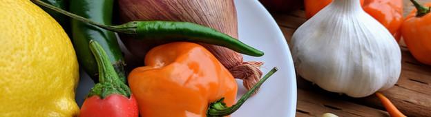 Bowl of peppers and lemon.jpg