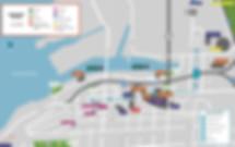 Tacoma_Link_Light_Rail_MAP.jpg