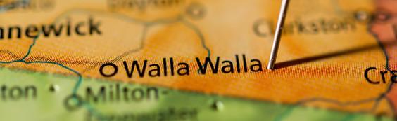 Walla Walla, Washington, USA..jpg