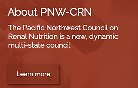 PNW-CRN.About.png