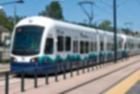 link_light_rail1.jpg