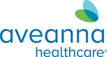LOGO - Aveanna healthcare.jpg