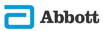 LOGO - Abbott.2.jpg