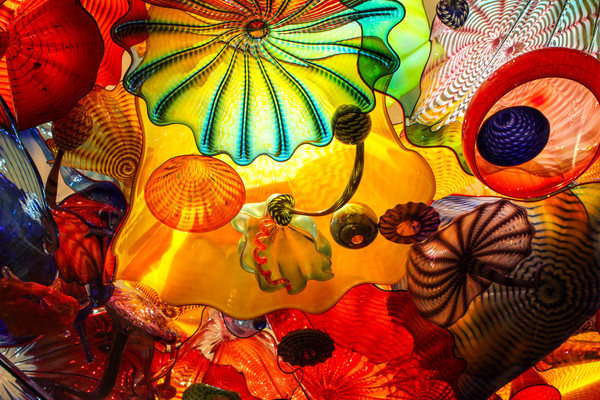 Chihuly Garden and Glass, Seattle .jpg