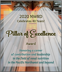 Pillar Award Description.png