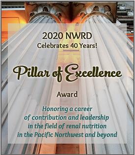 Pillar Award Description.png
