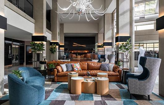 Murano updated lounge.jpg