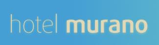 MURANO logo.png