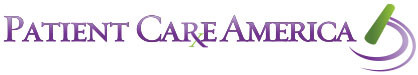 LOGO - Patient Care America.jpg