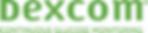 LOGO - Dexcom.png