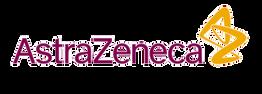AstrZeneca.cut.out.png