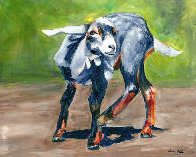 goat 5x7.jpg