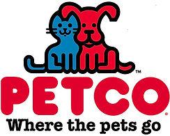 petco_logo.jpg