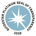 profile-PLATINUM2020-seal.jpg