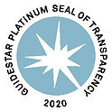 profile-PLATINUM2020-seal.jpg