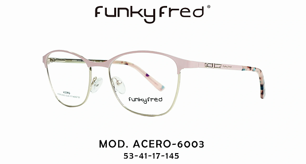 Funky Fred ACERO 6003