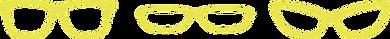 zeiss-progressive-plus.ts-1511522734282