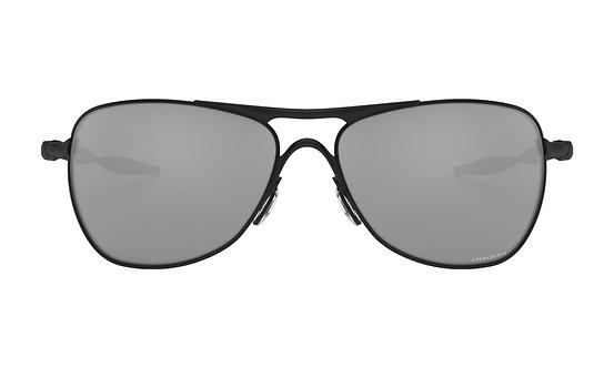 Oakley Crosshair OO4060-2361 negro