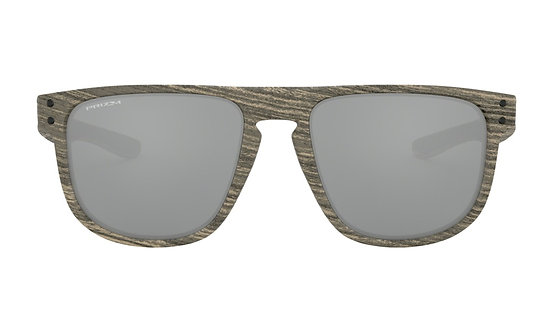 Oakley Holbrook™ R Woodstain Collection OO9377-1255