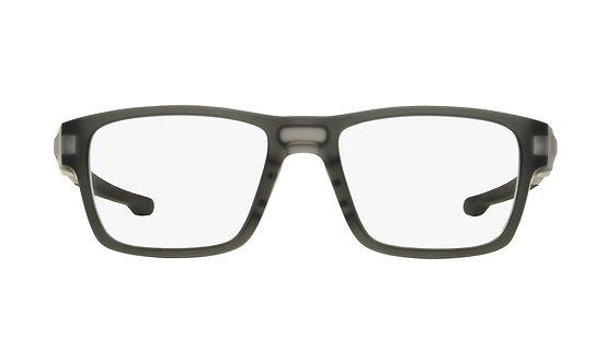 Oakley Splinter™ OX8077-0252