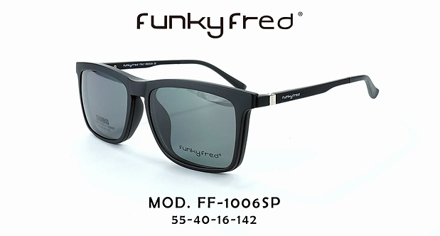 Funky Fred FF 1006 SP