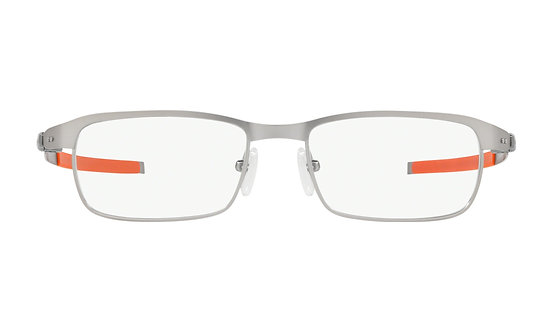 Oakley TinCup™ Ember Collection OX3184-0852