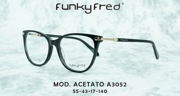 Funky Fred ff3052
