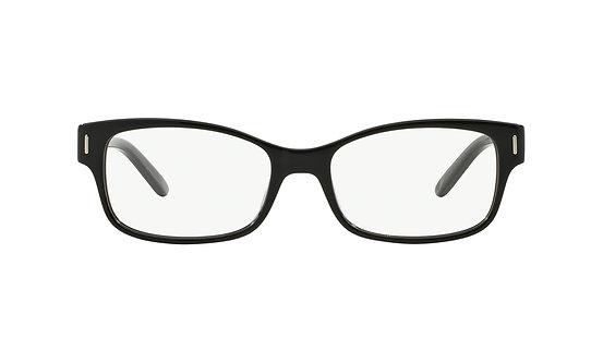 Oakley Impulsive® OX1129-0152