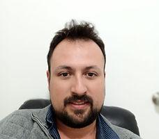 Lic. Miguel Rodríguez