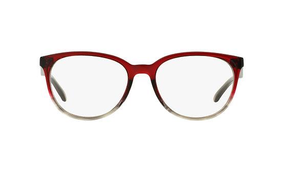 Oakley Reversal OX1135-0452