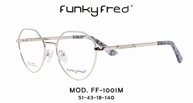 Funky Fred ff1001M