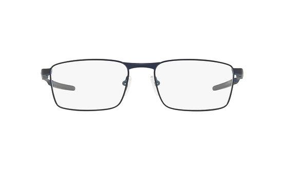 Oakley Fuller™ OX3227-0455
